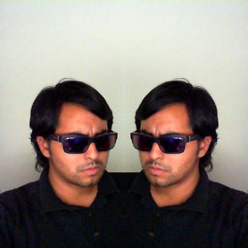 deevour's avatar