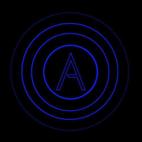 Andrew Gwynne's avatar