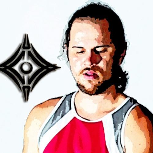 semaias's avatar