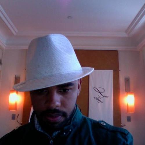 Joseph Lion Project's avatar