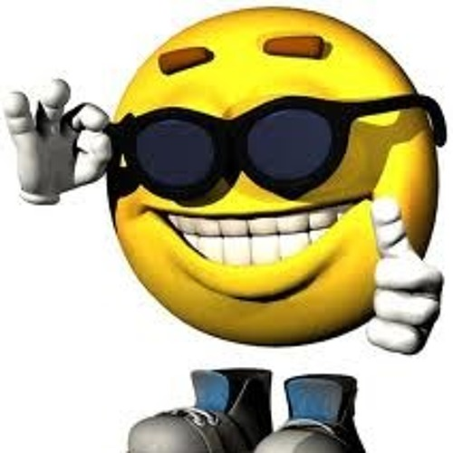 Saul Careathers's avatar