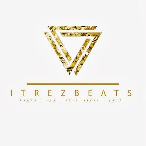ITrez Beats's avatar
