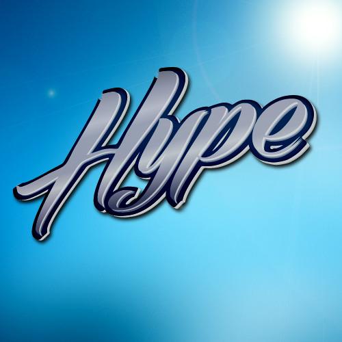 Internet Friends (Hype Remix) - Knife Party
