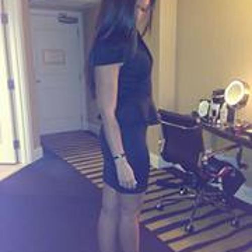 Christina Bustamante 1's avatar