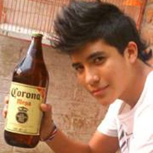 Anthony De Avila Garcia's avatar