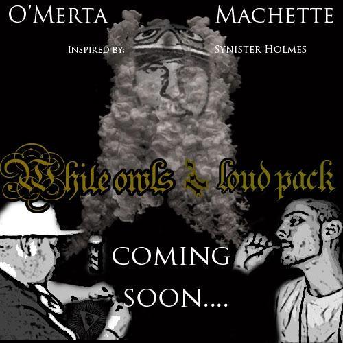 Silence O'Merta's avatar