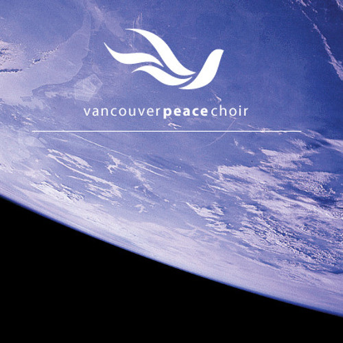 Vancouver Peace Choir's avatar