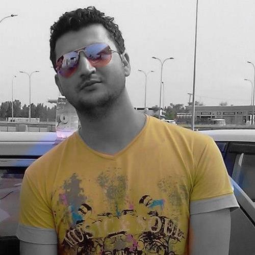 Mmaxxy's avatar