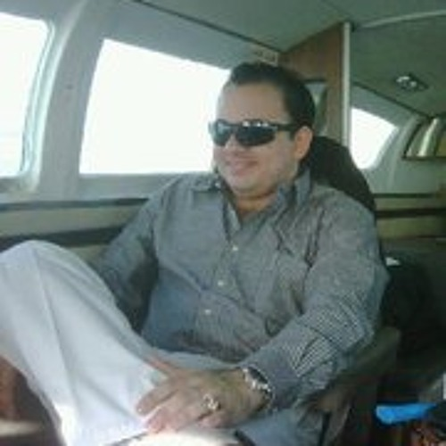Freddy Cuba's avatar