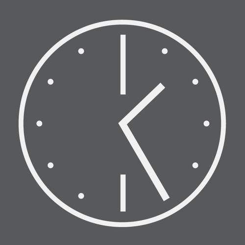 kairoscommunity's avatar
