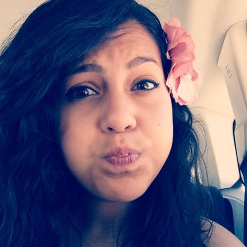 Gaile Chavez's avatar