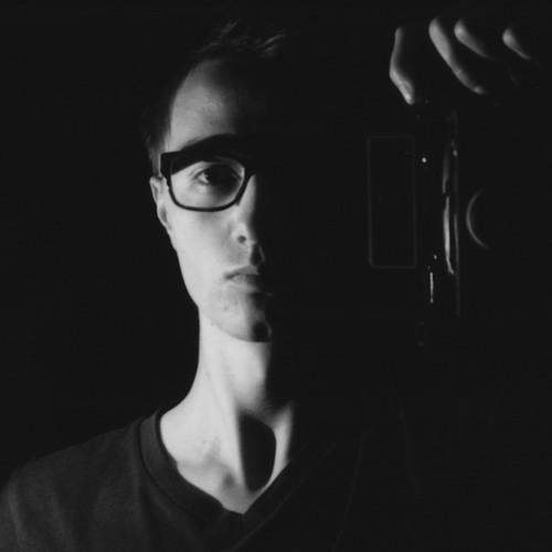 Cameron Groh's avatar