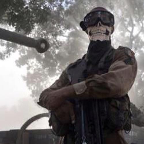 Cosarider's avatar