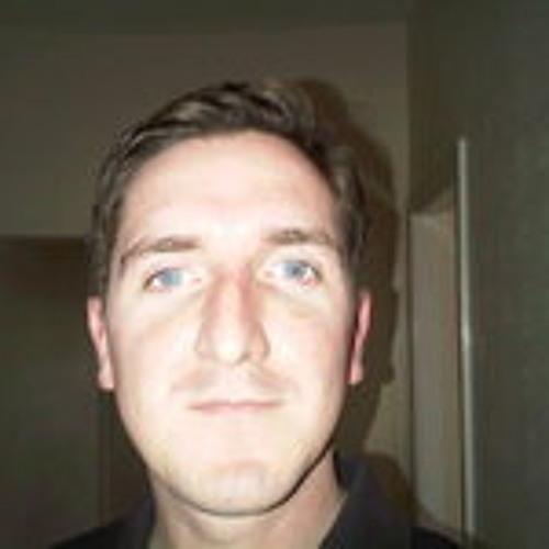 Joseph Devine 3's avatar