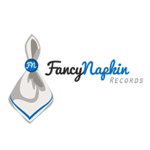 Fancy Napkin Records's avatar