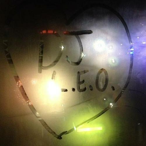 L.E.O.'s avatar