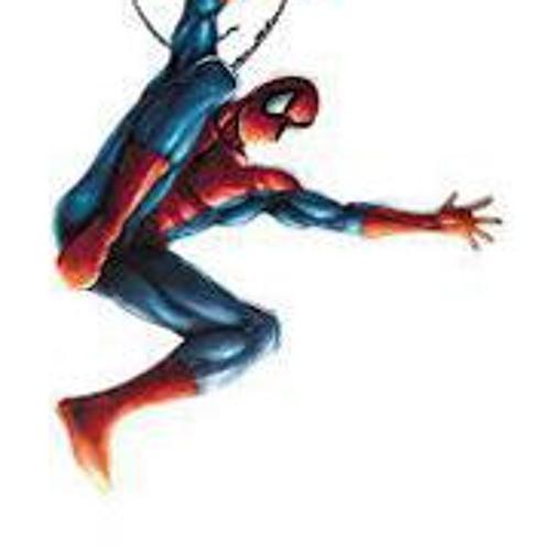 Rex Singh's avatar