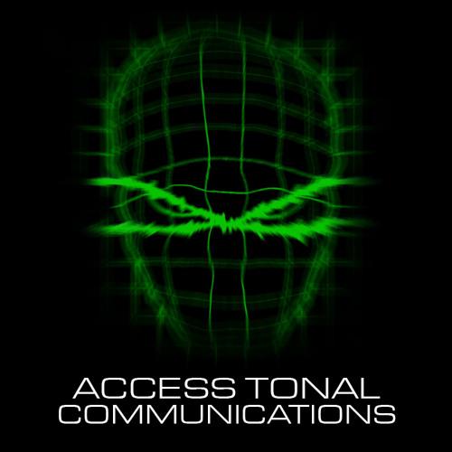 AccessTonalCommunications's avatar