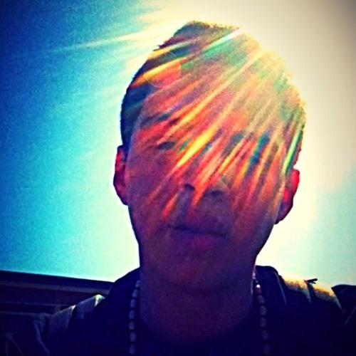 nigga_plz's avatar