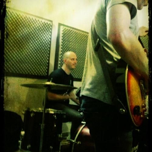 grillo olmedo's avatar