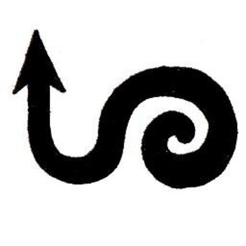 Upstream Ideas's avatar