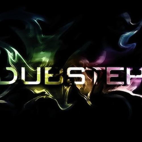 sunesify's avatar
