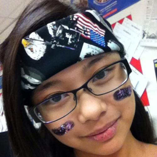 alycatmarie's avatar