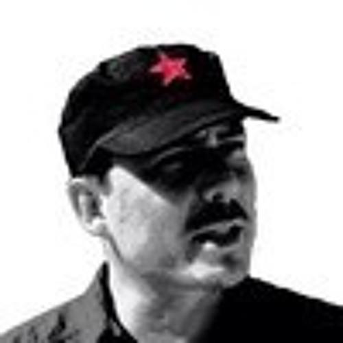 Martin Pavlis's avatar