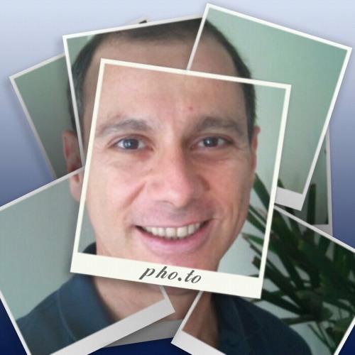 spartacobiagio's avatar
