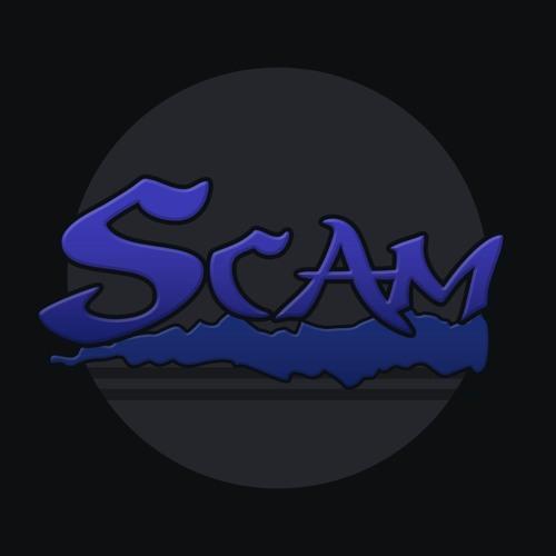 SCAM.'s avatar