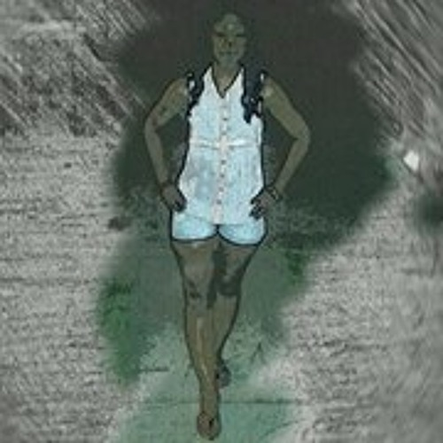 IamNikiTashied's avatar