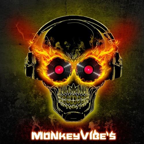MonkeyVibe's's avatar