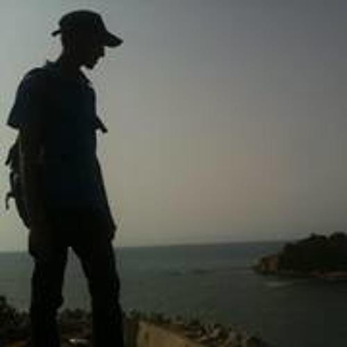 khalwi CRB's avatar