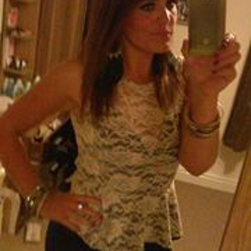 Jennie Bell's avatar