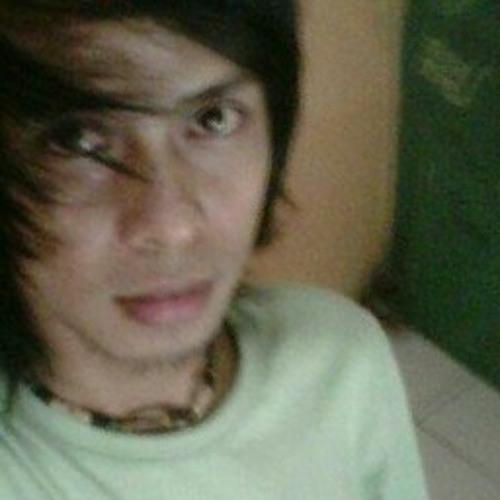 user200534968's avatar