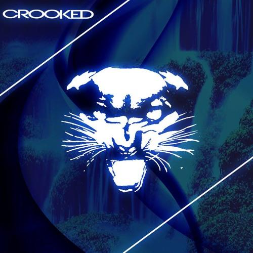 CrookedMusic's avatar