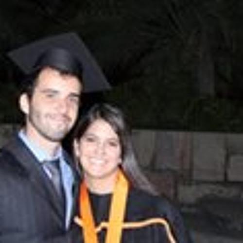 Filipe Monnerat's avatar