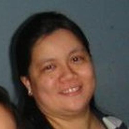 Marie Salaya-Catapang's avatar