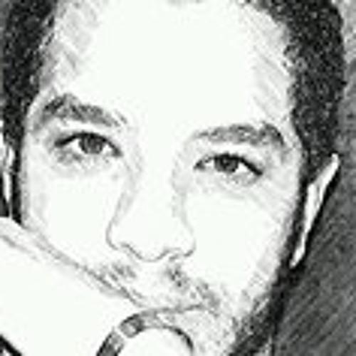Ahmed Said 100's avatar