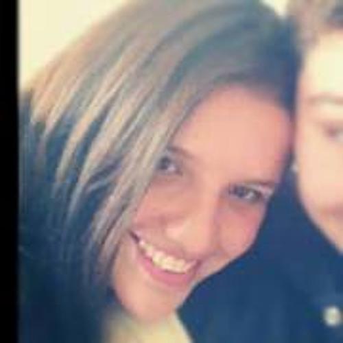 Marianella Roncallo's avatar