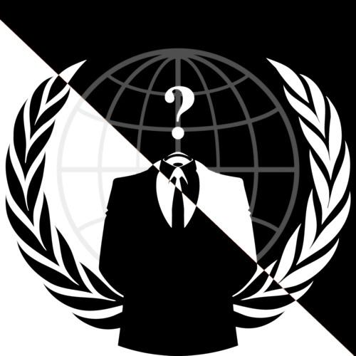 _TheUnknown_'s avatar