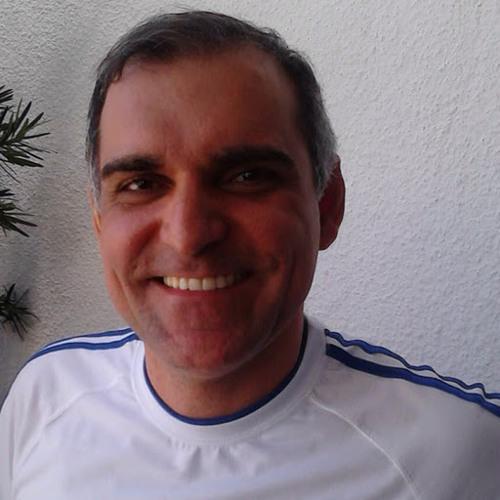 Roberto Torquato 1's avatar