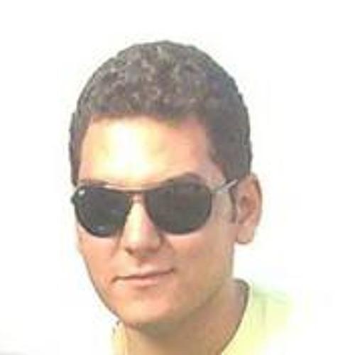 Mohamed Elshanawany 2's avatar
