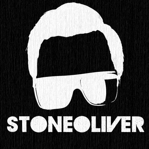 dj-stoneoliver's avatar