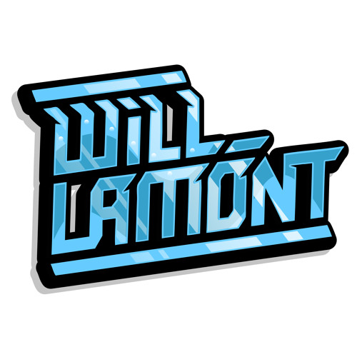 Will.Lamont's avatar