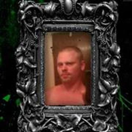 Jessee Nienhuser's avatar