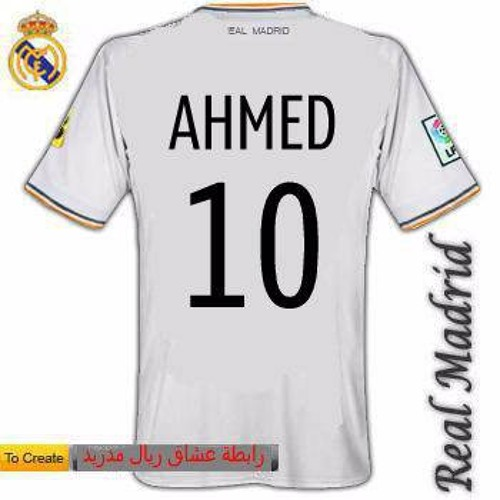 ahmed hosny123's avatar