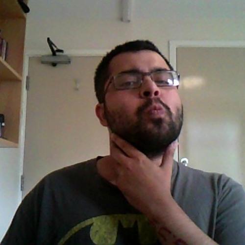 theboogeymancometh's avatar