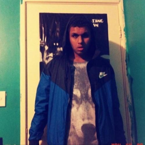 Liam Kelly Akee's avatar