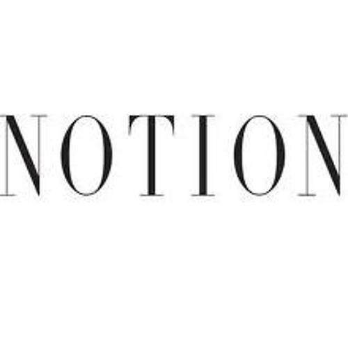 notion789's avatar